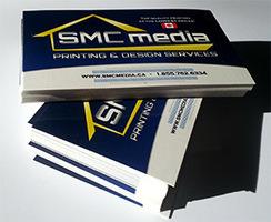 Stickers Printing - SMC Media | flyer printing Canada | Scoop.it