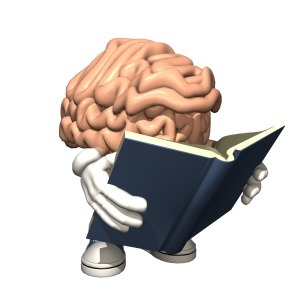 The Neuroscience of Your Brain on Fiction | Reading Matters | Scoop.it