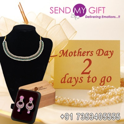 Gifts for MOM | Send My Gifts | Scoop.it