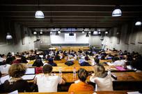 Réforme du cursus conduisant au diplôme national de master | Enseignement Supérieur et Recherche en France | Scoop.it