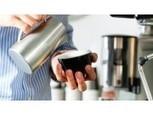 Firmen brauchen die digitale Kaffeeküche - tecChannel | social media | Scoop.it