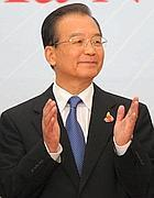 «Wen Jiabao, ricchezza colossale»  E la Cina oscura il New York Times | WEBOLUTION! | Scoop.it