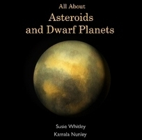All About Asteroids and Dwarf Planets   E-books on General Science   E-Books India   Scoop.it