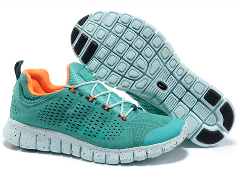 Nike-Free-Powerlines : France Air Max Online Store : Nouveau&Classique Chaussures Nike Air Max ,Basket Air Max , Air Max Pas Cher , Air Max Tn , Air Max 90 , Air Max Bw , Tn Requin ,Chaussure Requi... | Actualite chaussure | Scoop.it