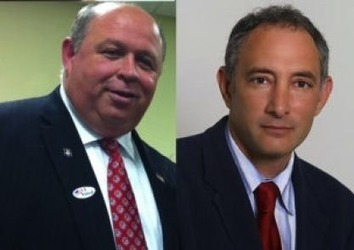 College Transcript Allegations Fuel Latest Feud Between Mayoral Candidates | Credentials, MOOCs & Education | Scoop.it