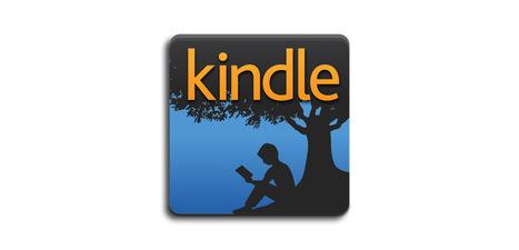 Kindle for PC ahora permite leer cómics y ebooks para niños | Litteris | Scoop.it