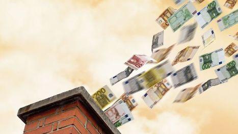 Les logements économes enénergie se vendent-ils pluscher que les autres? | Le flux d'Infogreen.lu | Scoop.it