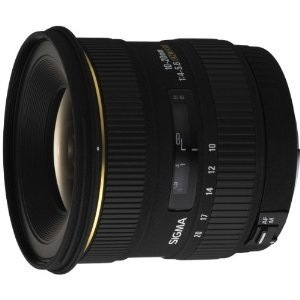 The Best Selling DSLR Lenses According to What Our Readers are Buying | Everything Photographic | Scoop.it