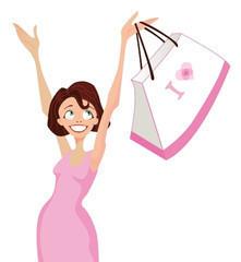 I Love Handbags Australia - Buy Online Australian Brand Leather Handbag, Replica Bags - ilovehandbags.com.au | Valuable Information That You Want To Get About Replica Handbags | Scoop.it