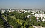 Mise en oeuvre du Grenelle de l'environnement : le 4e rapport au ... - Localtis.info | Veille écologique | Scoop.it