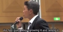The Urgent Fukushima Video Everyone Needs to See   Let the EARTH provide!   Scoop.it