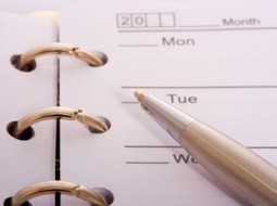 Is The Five-Day Week An Outdated Model? | Whole Brain Leadership | Scoop.it