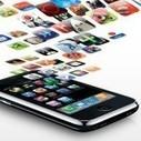 How To Build An Mobile App: 40 Great Tutorials   Design & Prog   Scoop.it