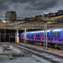 High-Speed Trains Improve Quality Of Life | Sustain Our Earth | Scoop.it