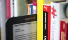 Waterstones sluit deal met Amazon over verkoop Kindle   Books & More   Scoop.it