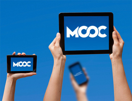 Apprendre autrement avec les MOOCs ! | FranceTVéducation | MOOCs | Scoop.it