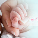 Risks And Benefits Of Egg Donation | adam jon | Scoop.it