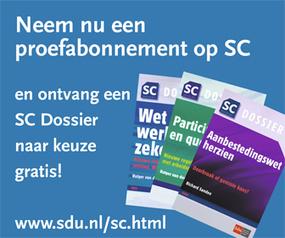 Consultatie over verhaal van kosten niet-huisvesten statushouders | SC Online | Ministerie van BZK | Scoop.it
