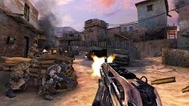 Call of Duty®: Strike Team v1.0.22.39915 Apk | Android - Central Of Apk | Apk Full Data | Scoop.it