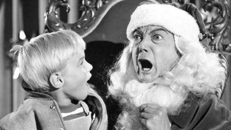 Après Noël, les cadeaux affluent sur les sites internet de revente | Consommation collaborative | Scoop.it