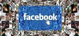 Facebook Messenger permet de passer des appels audio à 50 potes à la fois | Actualité Social Media : blogs & réseaux sociaux | Scoop.it