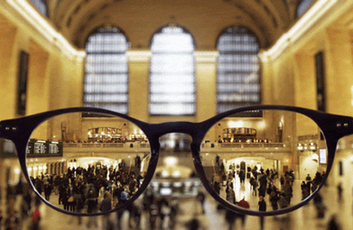 Seeing New York in Cinemagraphs | Photography News Journal | Scoop.it