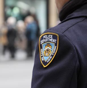 NYPD Overstated Its Counterterrorism Record | Daily Crew | Scoop.it