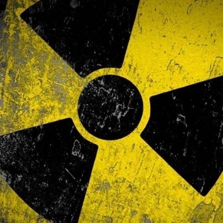 Fukushima: Syndrome chinois ? | Japan Tsunami | Scoop.it