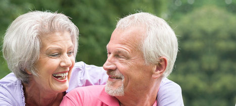 Full Denture services - Birches Head Denture Clinic | Smile with Confidence by Dentistry | Scoop.it