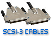 SCSI Cables Lvd | Cables on Demand | Scoop.it
