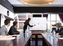 Gender equality at board level: how does the recruitment industry fare? | Genderomics | Scoop.it