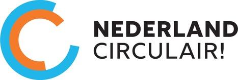 Nederland circulair   MVO meten en rapporteren Zuyd   Scoop.it
