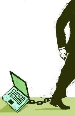 La publicidad inteligente   Comunicación Digital & Ciberperiodismo   Scoop.it