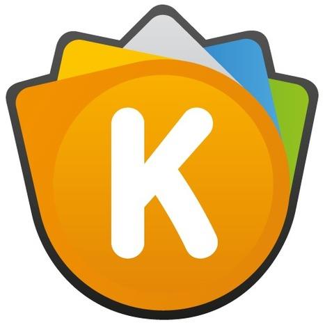 Blogi | Creative Kilta | Blogit | Scoop.it