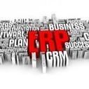 Choosing Your Next Enterprise Resource Planning (ERP) System ...   ERP   Scoop.it