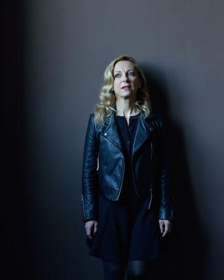 Natalie Dessay: «Au moins, au théâtre, j'éprouve» | théâtre in and off | Scoop.it