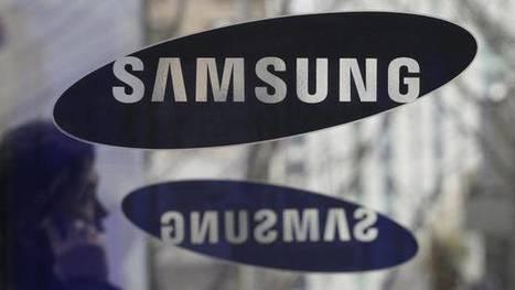 ENTREVESTOR: Samsung buys Bedford's NewNet Communication Technologies   Bedford, NS   Scoop.it