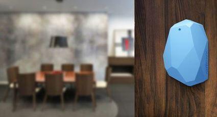 De Retailers a Museos nada se escapa a los iBeacons | Alice in Social Media Land | M-COMMERCE | Scoop.it