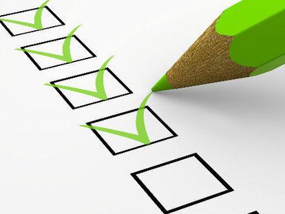 Customer satisfaction, dal 30 settembre la nuova rilevazione in tutte le sedi Inail | Linea Amica Press | Scoop.it