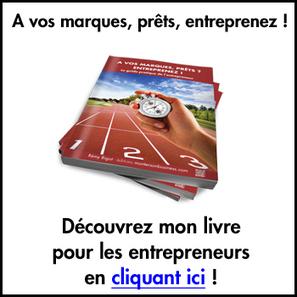 Créer et développer son entreprise avec Monter son business | Réferencement web | Scoop.it