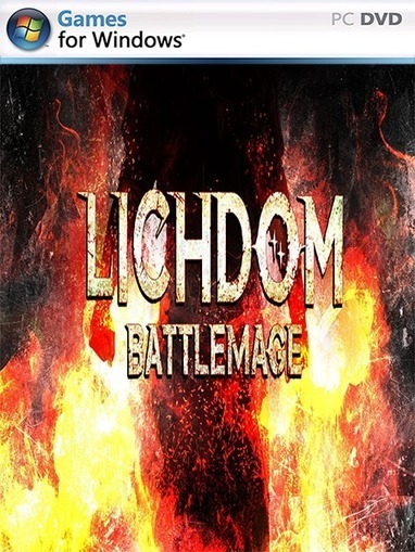 Lichdom: Battlemage Cracked 3DM v1.2 (Incl-Up9) -FLT- ~ Abomination | AbominationGames.net | Scoop.it