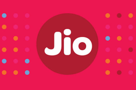 How to increase the Reliance Jio internet speed in Android? | Technology Information | Scoop.it
