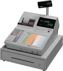 Hospitality POS Solutions In Prince Edward Island & Nova Scotia | POS systems | Scoop.it