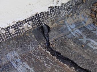 ¿Por qué sale agua del enchufe?: La dilatación térmica, ese gran desconocido | Obras de Rehabilitación | Scoop.it