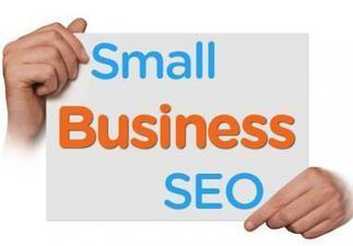I will provide All In One SEO Service for $5 : salesforce2012 - BizFiverr | Cheap Seo Services London | Scoop.it