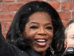 "OWN's profits up, Oprah breathes sigh of relief - SheKnows.com | ""Turn your wounds into wisdom."" - Oprah Winfrey 