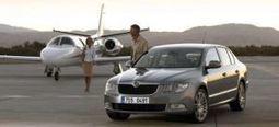 Antalya Havalimanı Araç Kiralama | Antalya araba kiralama | Scoop.it