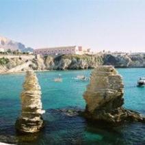 Al via la conferenza cittadina per il rilancio del turismo e del territorio - Il Sito di Palermo   TOURISTIC DESTINATION MARKETING AND MANAGEMENT   Scoop.it