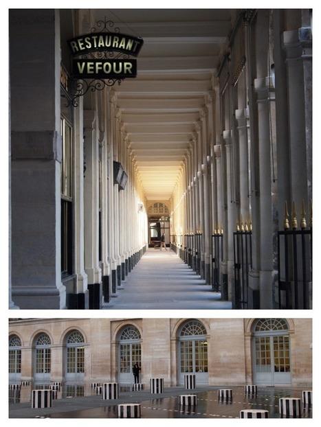 Paris… Let's Talk About That… | French Essence | Blogs about Paris | Scoop.it