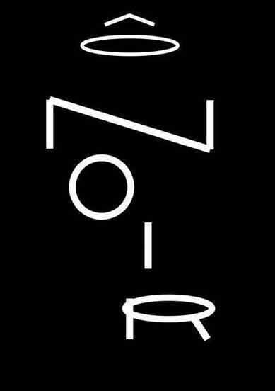 26 au 30 mars 2014 - TRAVAIL. Ô Noir - Jade Tang, François Malingrëy, Baptiste Filippi, Nicolas Pasquereau, Jean Charles Andrieu de Levis, Elodie Lascar, Matthieu Chiara, Eugène Riousse, François B... | Syndicat Potentiel | Scoop.it